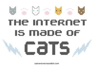 InternetCats_large