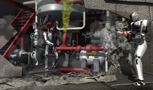 2013_12_Graphic-DARPA-Robotics-Challenge