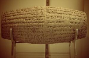 cuneiform_large