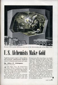 make_gold_0