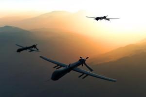 033449602-military-predator-type-drone-640x427