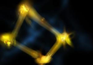 3-quantumphysi