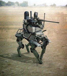 big-dog-robot-with-weapons