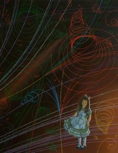 Conti_Norberto-Alice_in_Wonderland_s_Bubble_Chamber