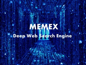 darpa-builds-memex-deep-web-search-engine-to-track-sex-traffickers