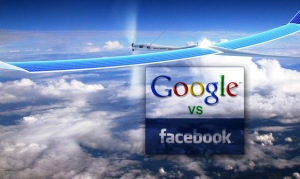 facebook-drones-delivery-titan-aerospace-internet-google