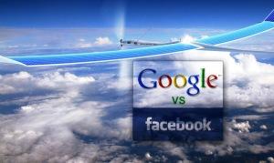 facebook-drones-delivery-titan-aerospace-internet-google