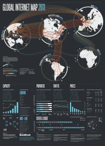 global-internet-map-2011-x