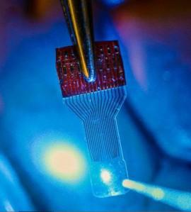 graphene-sensor