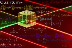 laserquantum