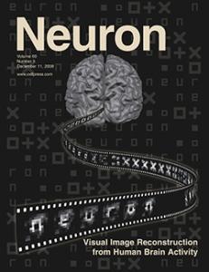 neuroncoversm