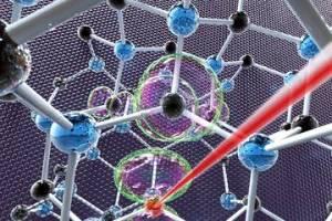 quantum-computing2