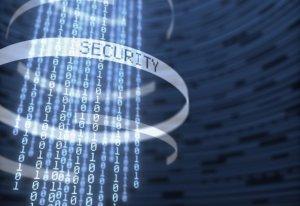 shutterstock_cybersecurity_CISPA