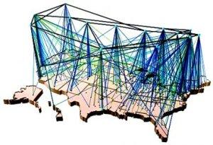 us-internet-surveillance-darpa-tor-memex-dark-web