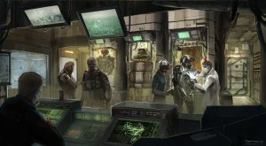us_military_humanoid_drone_bay_onboard_the_nimitz_by_aisxos-d6h744r
