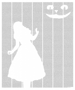 20x24-alice-in-wonderland-9-853x1024