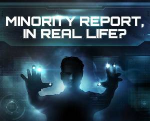 Minority-Report-Info-Main