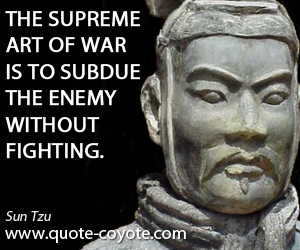 Sun-Tzu-art-of-war-quotes