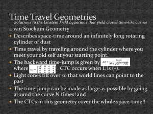 the-physics-of-time-travel-7-728